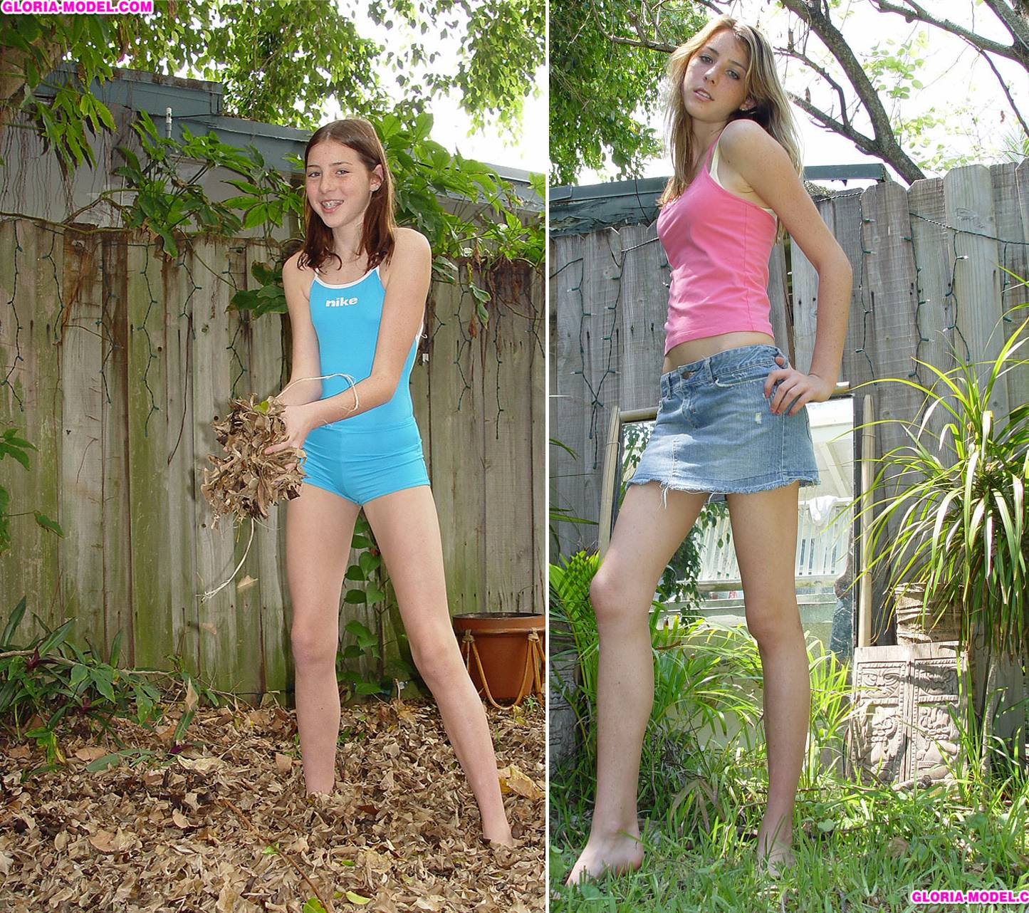 Phoebe Teen Model http://www.oocities.org/visible_time/OLD_UPDATE37.htm